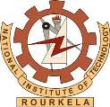 NIT Rourkela Recruitement 2017 Apply Online for 153 Technician, Junior Assistant & Other Posts at nitrkl.ac.in