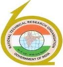 NTRO Recruitment 2017 Apply For 99 Technical Assistant Vacancies at ntro.gov.in