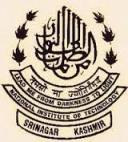 NIT Srinagar Recruitment 2016 For 03 Computer Operator Vacancies at nitsri.net