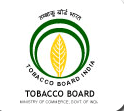 Tobacco Board Recruitment 2016 For Statistical Officer, LDC Vacancies