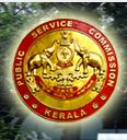 Kerala PSC Recruitment 2016 Apply Online for 110 Beat Forest Officer Posts at keralapsc.gov.in