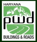 Haryana PWD Department 2016 For 09 Clerk/ Computer Operator Posts at haryanapwd.gov.in