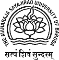MSU Baroda Recruitment 2020 Apply Online For Deputy Registrar & Other Posts at msubaroda.ac.in