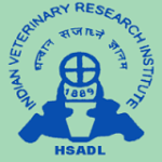 IVRI Recruitment 2016 for Jr Research Fellow Posts at ivri.nic.in