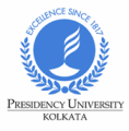 Presidency University Recruitment 2019 For Junior Research Fellow (JRF)/Project Fellow posts at presiuniv.ac.in
