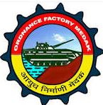 Ordnance Factory Medak Recruitment 2017 Apply Online For 100 Technician posts at ofmedak.gov.in