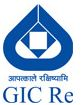 GIC Recruitment 2018 Apply Online For 25 Assistant Manager (Scale -I)vacancies at gicofindia.com