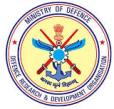 31 Field Ammunition Depot Recruitment 2016 for 444 Fireman & Tradesman Mate Posts at indianarmy.nic.in
