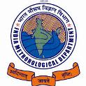 India Meteorological Department Recruitment 2019 For 19 Scientist Vacancy at imd.gov.in