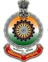 CG Police Recruitment 2018 For Apply online for 154 DEO and Constable Vacancies at cgpolice.gov.in