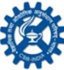 CSIR Recruitment 2017 Apply Online for Technical Assistant vacancies at csir.res.in