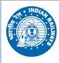North Eastern Railway Recruitment 2020 Apply Online For 20 PGT & TGT Posts at ner.indianrailways.gov.in