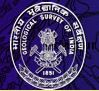Geological Survey of India Recruitment 2020 For 13 Ordinary Grade Driver Vacancies at portal.gsi.gov.in