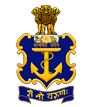 DGNAI Recruitment 2017 For 29 Draughtsman Graded II (Armament) Posts at indiannavy.nic.in