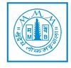 Bank of Maharashtra Recruitment 2017 Apply Online for 110 Specialist officers Vacancies at bankofmaharashtra.in