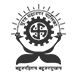 Surat Municipal Corporation recruitment 2017 Apply for 2144 Beldar & Sweeper at suratmunicipal.gov.in