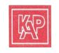 KAPL Recruitment 2018 For 27 Professional Service Representatives & Other Vacancy at kaplindia.com