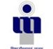 IIITM Gwalior Recruitment 2018 For Professor Vacancies