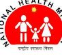 NHM UP Recruitment 2020 Apply Online for 20 Consultant, Technical Consultant and Other Vacancies at pariksha.up.nic.in