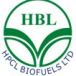 HPCL Biofuels Limited Recruitment 2017 For 246 Management & Non Management Vacancies