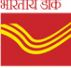 Bihar Postal Circle Recruitment 2017 Apply Online for 1471 Gramin Dak Sevak Vacancies at