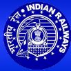 RRC Jaipur Recruitment 2017 Apply Online for 307 Clerk,Station Master, Engineer & Various Posts at rrcjaipur.in