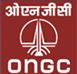 ONGC Vadodara Recruitment 2017, Apply for 280 Tradesman Apprentice Vacancies