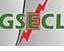 GSECL Recruitment 2017 Apply Online for 110 Vidyut Sahayak Posts at gsecl.in