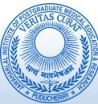 JIPMER Recruitment 2020, Apply For Field investigator, DEO & Other Vacancy @ jipmer.edu.in