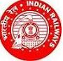 MRVC Recruitment 2018 Apply Online for 18 Project Engineer Vacancies at mrvc.indianrailways.gov.in