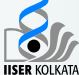 IISER, Kolkata Recruitment 2020 Apply for Project Assistant Posts at iiserkol.ac.in