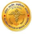 AIIMS Jodhpur Recruitment 2019 for 112 Senior Resident Vacancies at aiimsjodhpur.edu.in