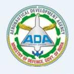 ADA Recruitment 2018 Apply Online for 24 Project Assistant Vacancies at ada.gov.in