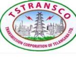 TSTRANSCO Recruitment 2018 Apply online For 1100 Junior lineman Vacancy at www.tstransco.in