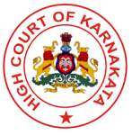 Karnataka High Court Recruitment 2018 Apply For 09 Software Technician Posts at karnatakajudiciary.kar.nic.in