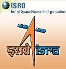 ISRO Recruitment 2018 Apply online for 134 Scientist/Engineer posts at isac.gov.in