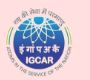 IGCAR Recruitment 2018 Apply Online For 248 Stipendiary Trainee, Technician and Other Vacancies at igcar.ernet.in