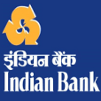 Indian Bank Recruitment 2018 Apply For 417 Probationary Officers Vacancies at indianbank.in