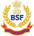 BSF Recruitment 2020, Apply for 114 Group B & C Posts at bsf.nic.in