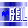 REIL Recruitment 2020 for Engineer, Senior Engineer & other Vacancies at reiljp.com