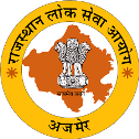 RPSC Recruitment 2018 Apply Online For 7317 Lecturer, Engineers,Headmaster ,Statistical & Protection Officer Vacancies at rpsc.rajasthan.gov.in