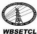WBSETCL Recruitment 2019 Apply Online For 56 Apprentice Posts at wbsetcl.in