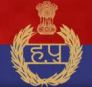 Haryana Police Recruitment 2018 Apply Online For 7110 Constables & SI Posts