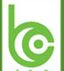 Oriental Bank of Commerce PO Provisional Allotment List Released, Check online at obcindia.co.in