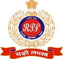 RPF Recruitment 2019 Apply Online for 798 Constable (Ancillary) Post