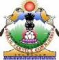 Arunachal Pradesh PSC Recruitment 2020 For 206 Junior Specialist Doctor & GDMO Vacancies at appsc.gov.in