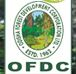 OFDCL Recruitment 2018,Apply For 45 Assistant & Junior Manager Posts at odishafdc.com