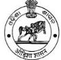 Bargarh District Recruitment 2018 for 38 Teacher Posts at bargarh.nic.in