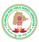 TSPSC Recruitment 2018 Apply Online For 25 Plant Operator Vacancies at www.tspsc.gov.in