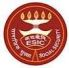 ESIC Hospital, Sarojini Nagar Lucknow Recruitment 2018, Apply For 12 Senior Resident and Specialist posts at esic.nic.in